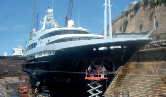 WHAT WE DO malta, Super Yacht Industry Network Malta malta