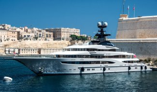 OUR MEMBERS malta, Super Yacht Industry Network Malta malta