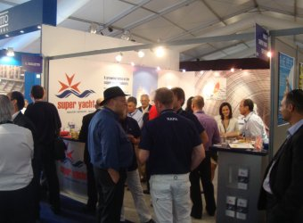 SYINM at the Monaco Yacht Show malta, Super Yacht Industry Network Malta malta